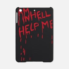 hellraiser iPad Mini Case