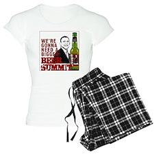 barrybrew Pajamas