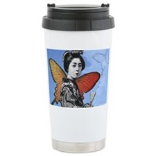 mb_print Travel Coffee Mug