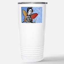 mb_print Travel Mug