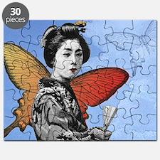 mb_print Puzzle