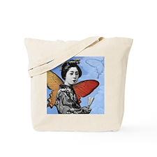 mb_print9_12 Tote Bag