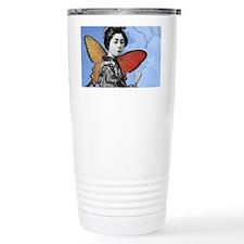 mb_print9_12 Travel Mug