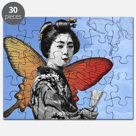mb_print9_12 Puzzle