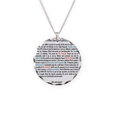 Image1 Necklace