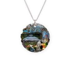 florence13a-10x10 Necklace