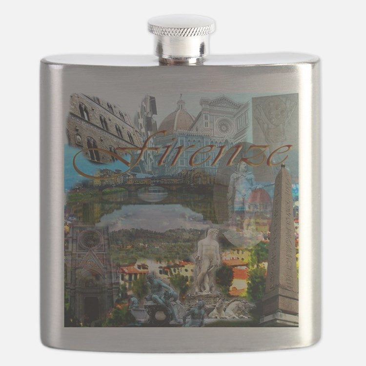 florence13a-10x10 Flask