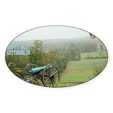 3-Gettysburg_Large Decal