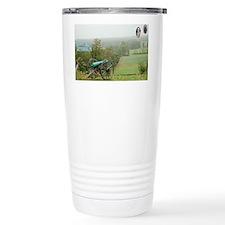 3-Gettysburg_Large Travel Mug