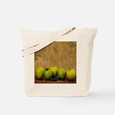 MAC_0730_tile2 Tote Bag