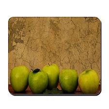 MAC_0730_tile2 Mousepad