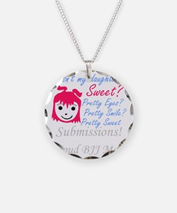 2-final-girl.gif Necklace