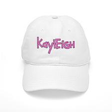 karenc_kayleigh Baseball Cap