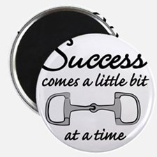 Success Magnet