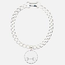 Success Bracelet