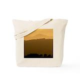 Bennachie Bags & Totes