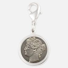 1913_liberty_nickel_obv Silver Round Charm