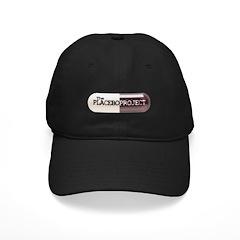 Placebo Project Black Cap