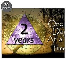 2-ODAAT2 Puzzle
