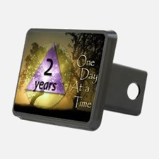 2-ODAAT2 Hitch Cover