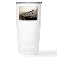 Grand Haven Full Res Travel Mug