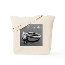 MarryMe.CafePress Tote Bag