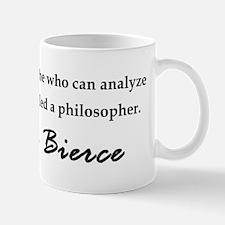 biercelunatics_bump Mug