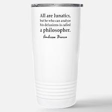 biercelunatics_sq Thermos Mug