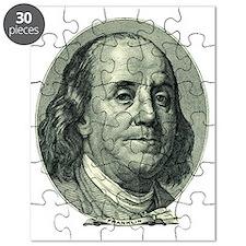 2-W21 Puzzle