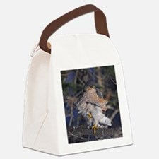 9x12_print Canvas Lunch Bag