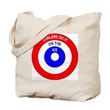 button2 Tote Bag