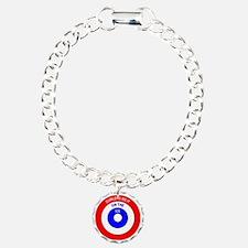 button2 Bracelet