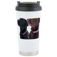 23-January Travel Coffee Mug