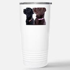 23-January Travel Mug
