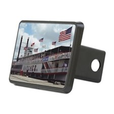 39860044poster Hitch Cover