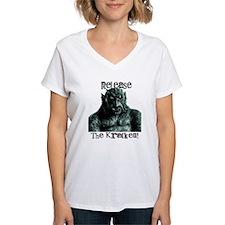 kracken Shirt