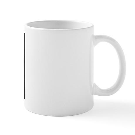 Water Lily 8 Mug