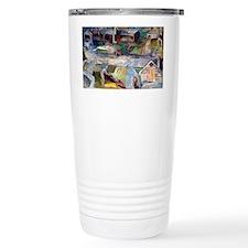 DSC_0153 Travel Mug