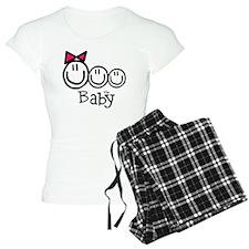 gbb-baby (2) Pajamas
