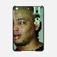 H8 iPad Mini Case