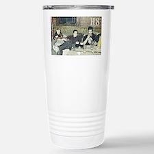 H8brigade Travel Mug