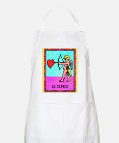 cupid9by12doubleborder Apron