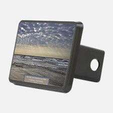 2-mouse pad Hitch Cover