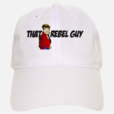 REBEL-GUY Baseball Baseball Cap