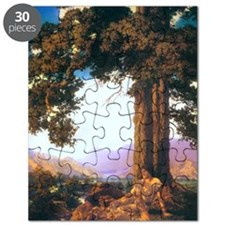 mp_post1 Puzzle