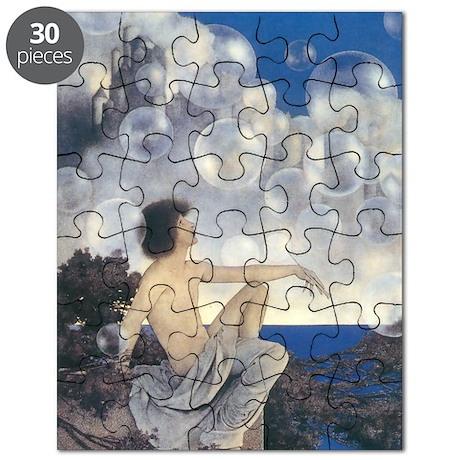 mp_post3 Puzzle