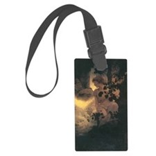 mp_post2 Luggage Tag