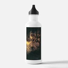 mp_post2 Water Bottle