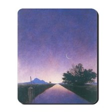 mp_post4 Mousepad