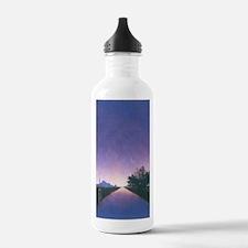 mp_post4 Water Bottle